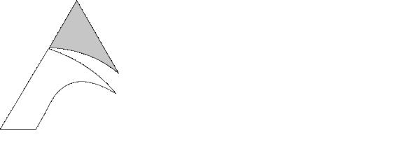 Aynet_GmbH_Logo_SW.png